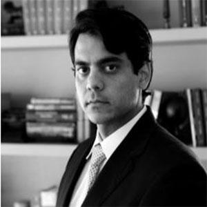 Paulo César Duarte de Aragão Filho